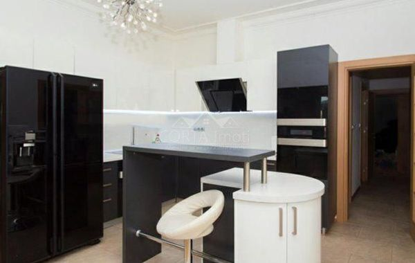 многостаен апартамент софия w7d5tjwl