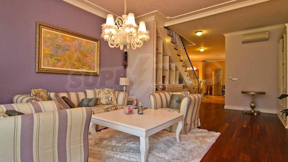 многостаен апартамент софия w9h5xc7u