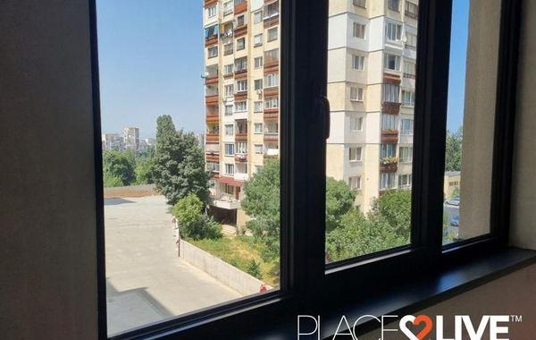 многостаен апартамент софия wb2hj9wx