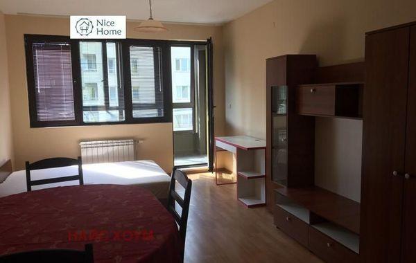 многостаен апартамент софия wbhweqlt
