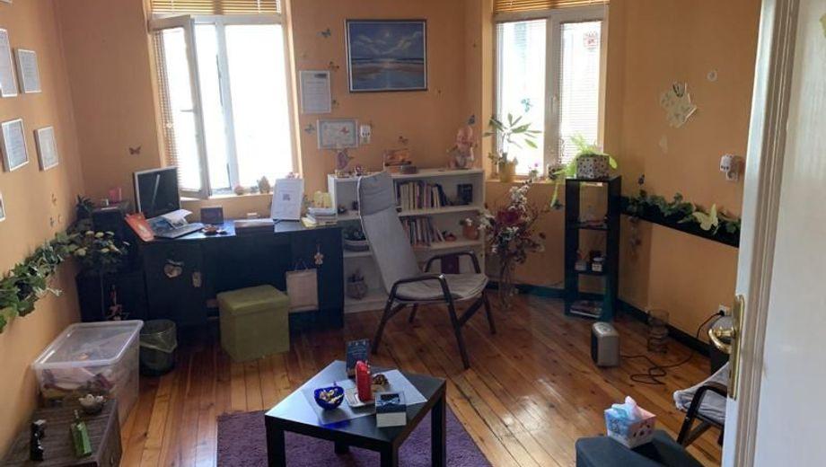 многостаен апартамент софия wcmq9yka