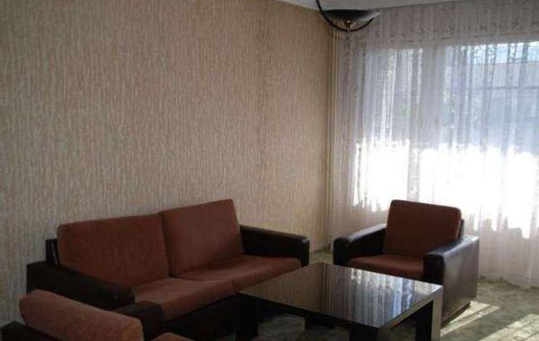 многостаен апартамент софия wcrferdk