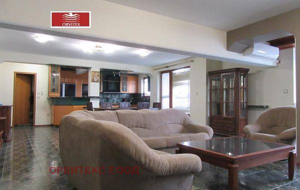 многостаен апартамент софия wcv9lwa3
