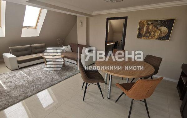 многостаен апартамент софия wed3l97d