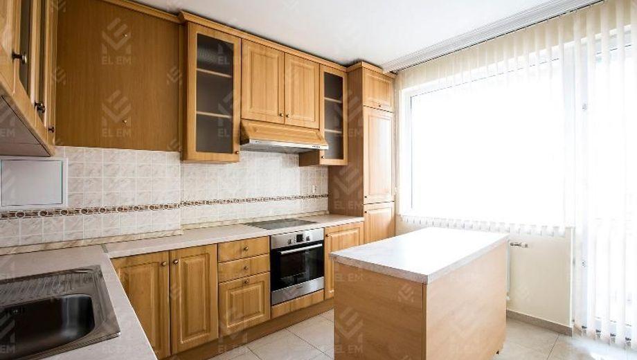 многостаен апартамент софия wgnuyxdu