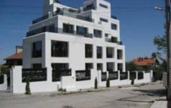 многостаен апартамент софия wl35pta1