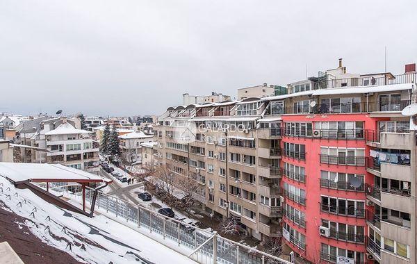 многостаен апартамент софия wm5dmccl