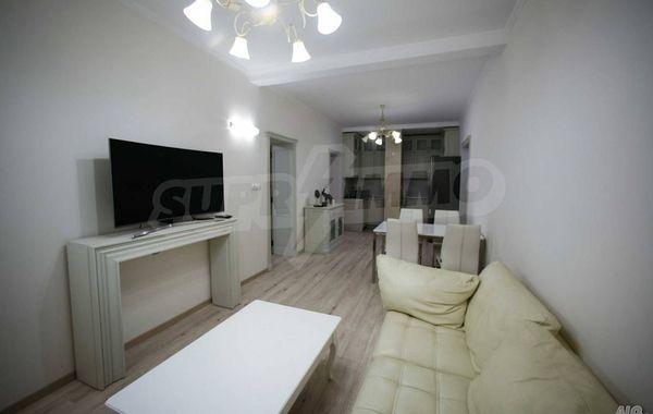 многостаен апартамент софия wpf4rgpb