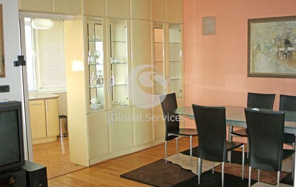 многостаен апартамент софия wpq5byty