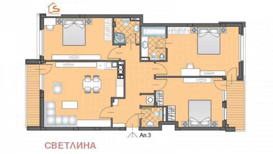 многостаен апартамент софия wptsyxr9