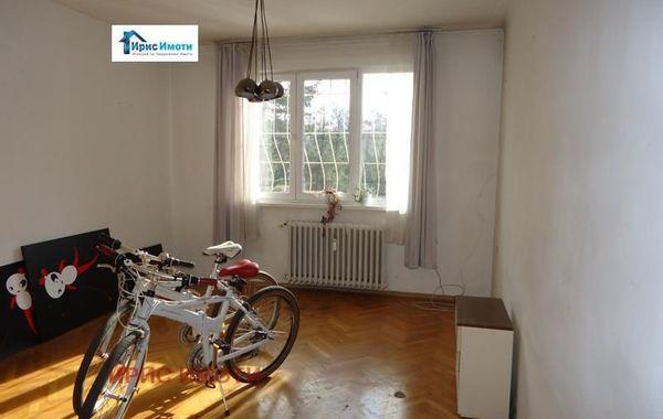 многостаен апартамент софия wq488a9a