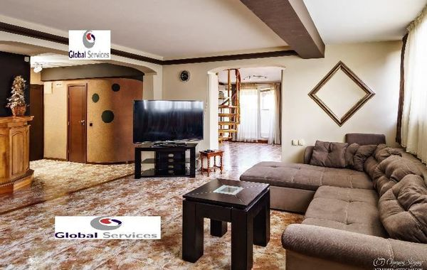 многостаен апартамент софия ws37uygj
