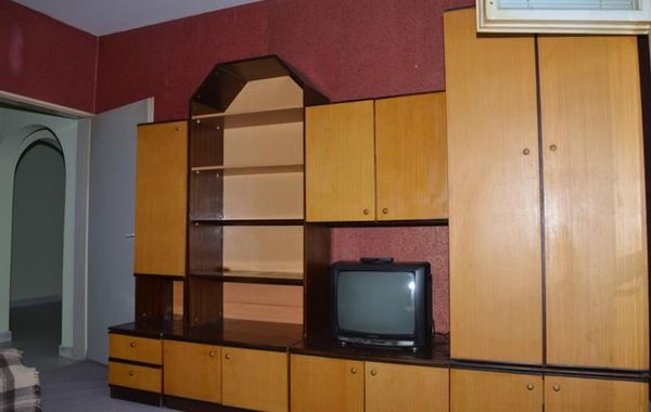 многостаен апартамент софия wsv3x8mr
