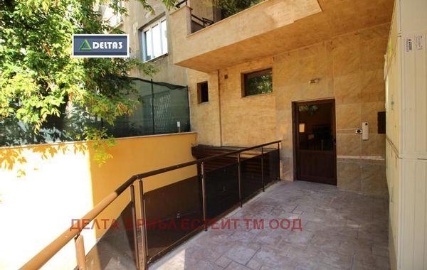 многостаен апартамент софия wv4v69at