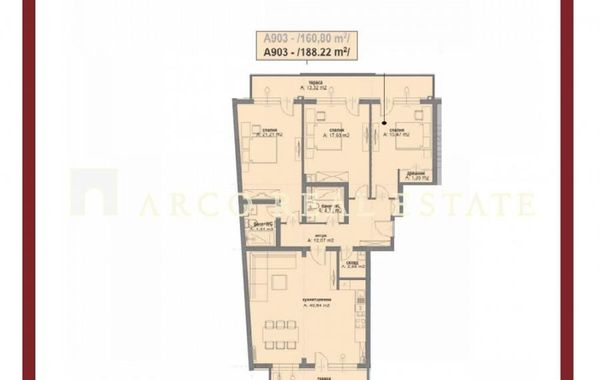 многостаен апартамент софия wv7gayv7