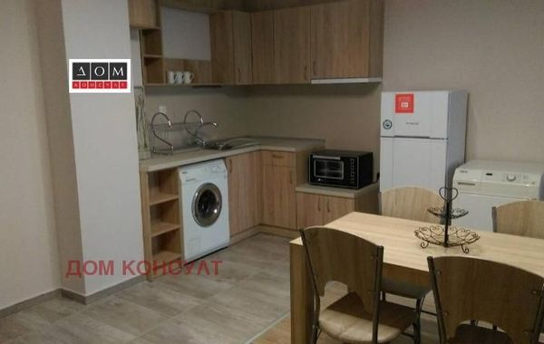многостаен апартамент софия wx6v5r43