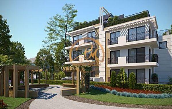 многостаен апартамент софия wy4akt36