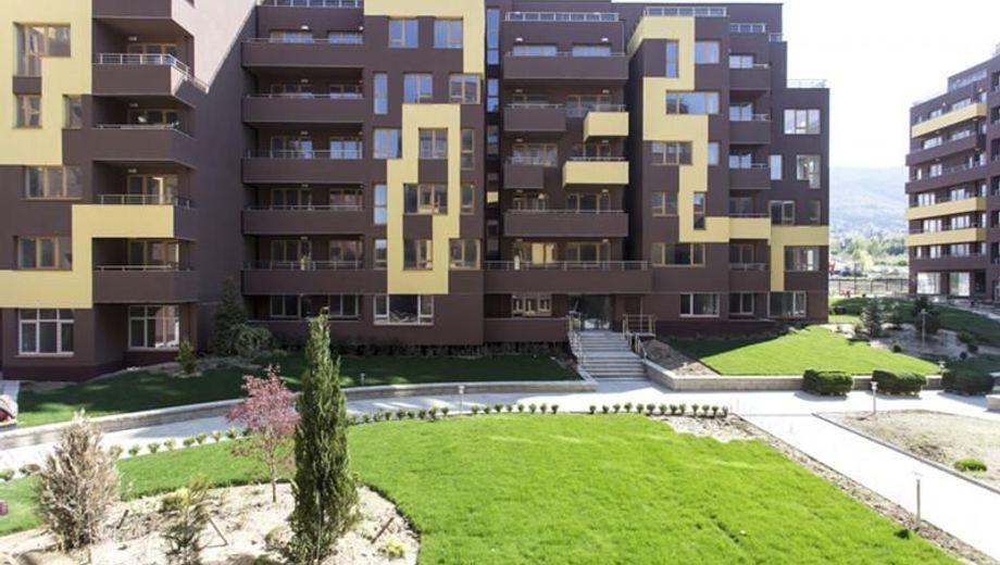 многостаен апартамент софия x27h9ptq