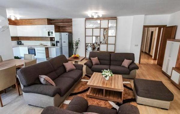 многостаен апартамент софия x7r95wwy