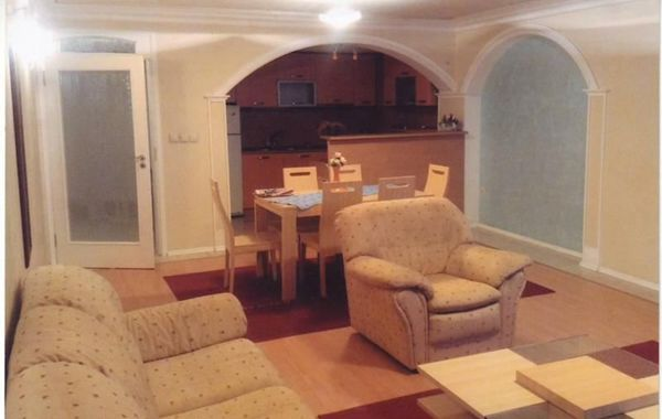 многостаен апартамент софия xek6w2sc