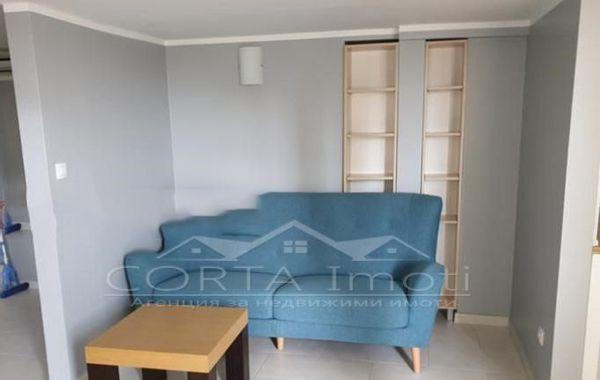 многостаен апартамент софия xf2qhjtd