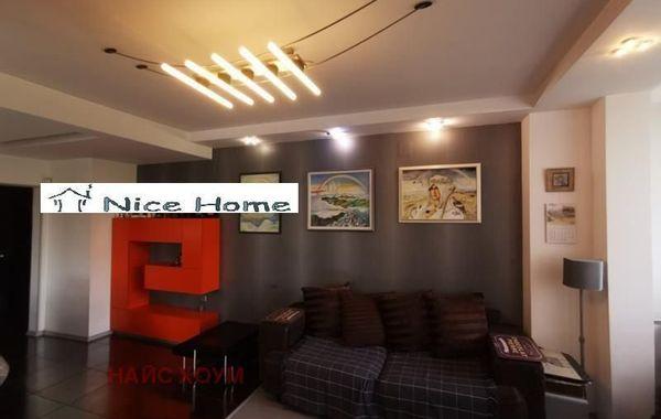 многостаен апартамент софия xlep11pl