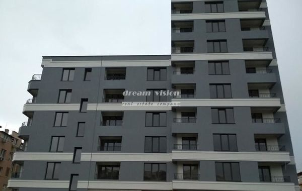 многостаен апартамент софия xnhn4beb