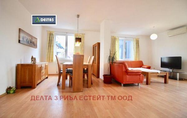 многостаен апартамент софия xqwqcsvy