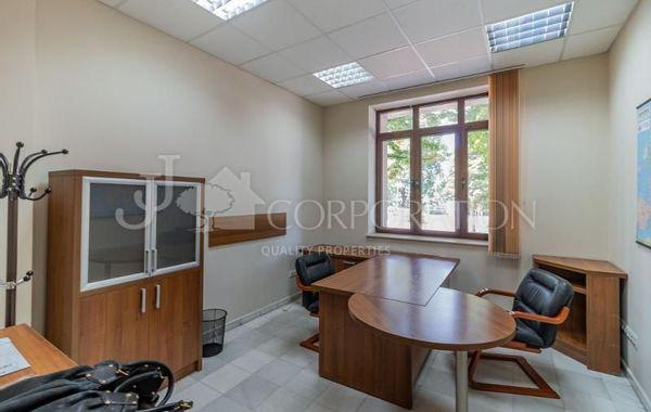 многостаен апартамент софия xrbtlcbb