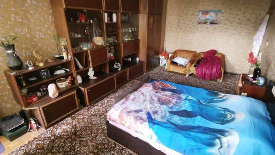 многостаен апартамент софия xtvqwr59