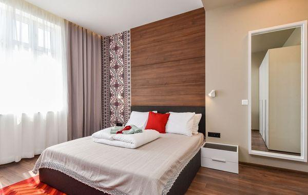 многостаен апартамент софия xvfqnxda
