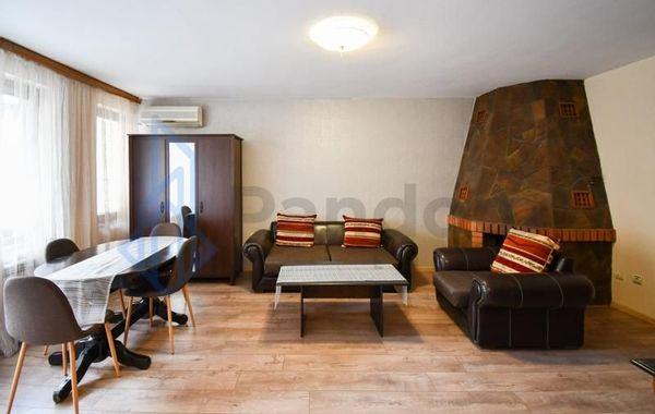 многостаен апартамент софия xvmv9lny