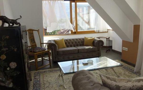 многостаен апартамент софия xvva9mjh