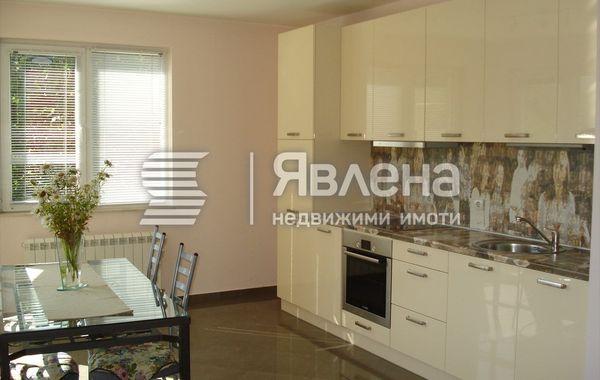 многостаен апартамент софия xwg4pd5f