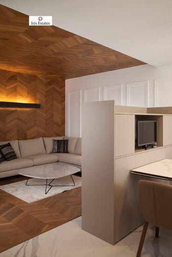 многостаен апартамент софия y11jsae3