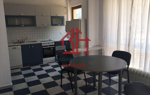 многостаен апартамент софия y23p8lrv