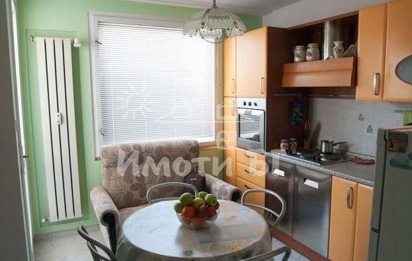 многостаен апартамент софия y2twbwus