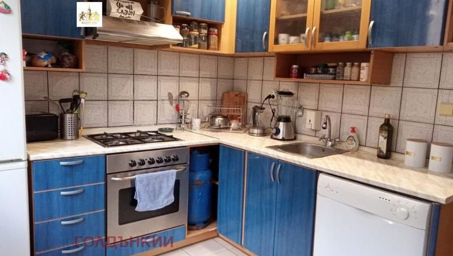 многостаен апартамент софия y31utx1k