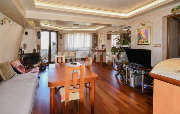 многостаен апартамент софия y5uufn1m