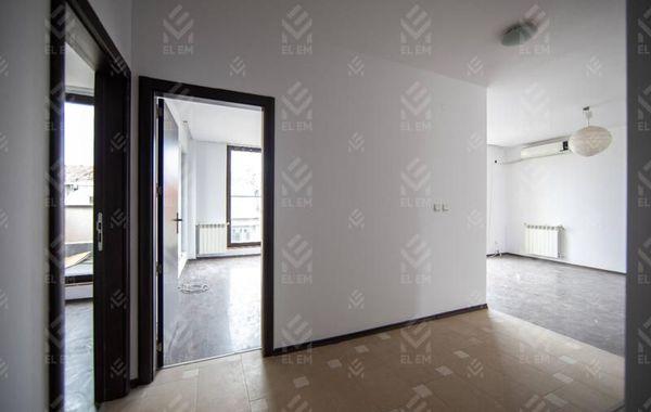 многостаен апартамент софия y6svjsf3