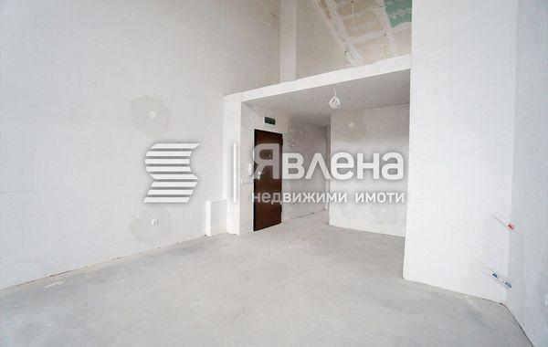 многостаен апартамент софия y7dsw64d