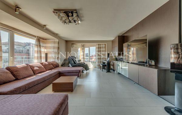 многостаен апартамент софия y7pd3849