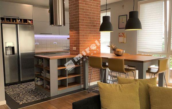многостаен апартамент софия y892fb9v