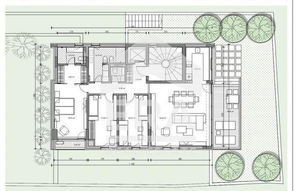 многостаен апартамент софия y9y9lagj
