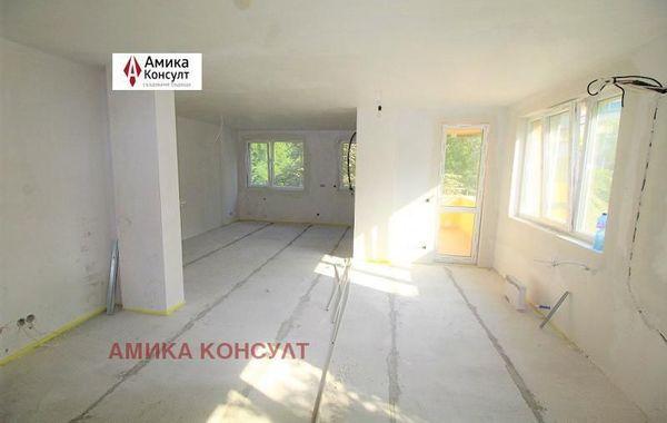 многостаен апартамент софия yayxu888