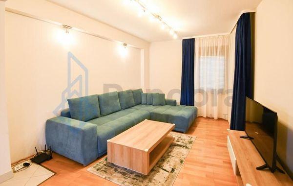 многостаен апартамент софия ygp9r3ha
