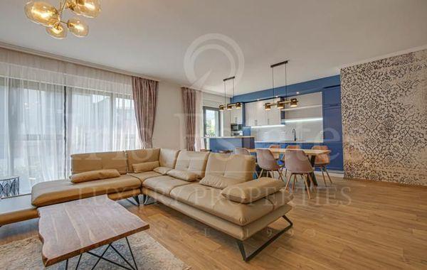 многостаен апартамент софия ykb4ktc6