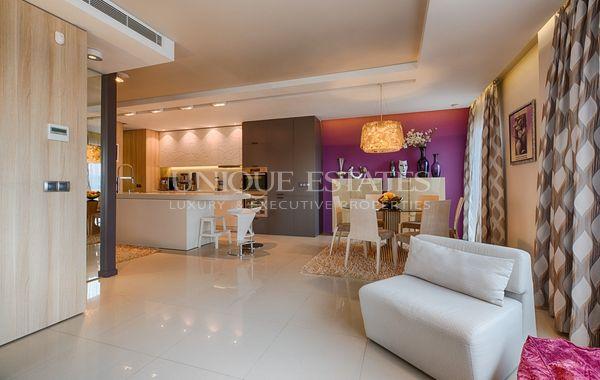 многостаен апартамент софия yphdrl9x