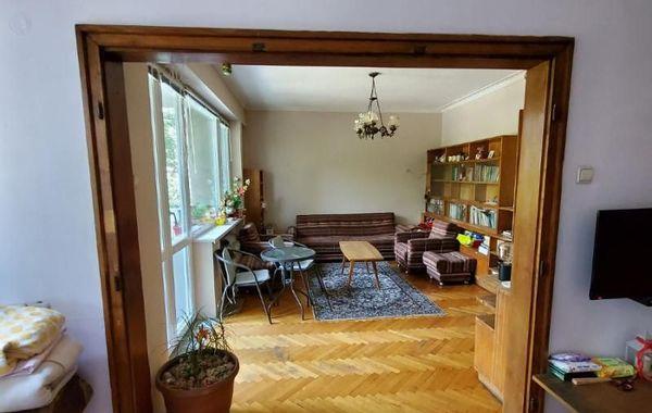многостаен апартамент софия yqkqsqat