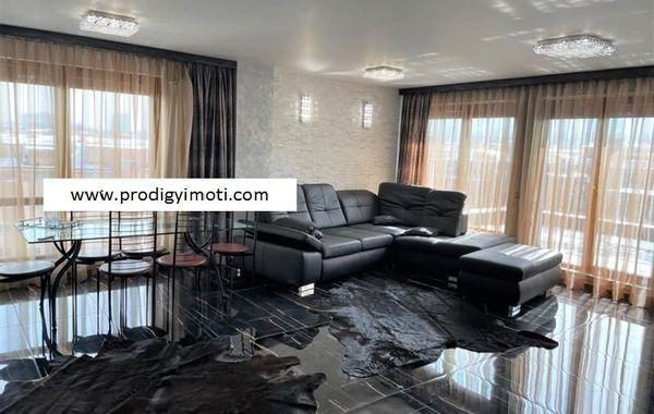 многостаен апартамент софия yrdua77m